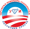 Association of Technology Engineers of Republic of Srpska